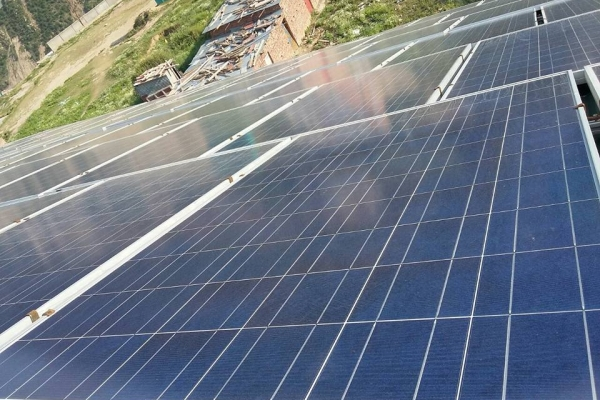 30-kw-on-grid-solar-rooftop-solution-ganderbal-jammu-12D3851D8C-3401-E9E9-4ACE-7C32ED533FBB.jpg