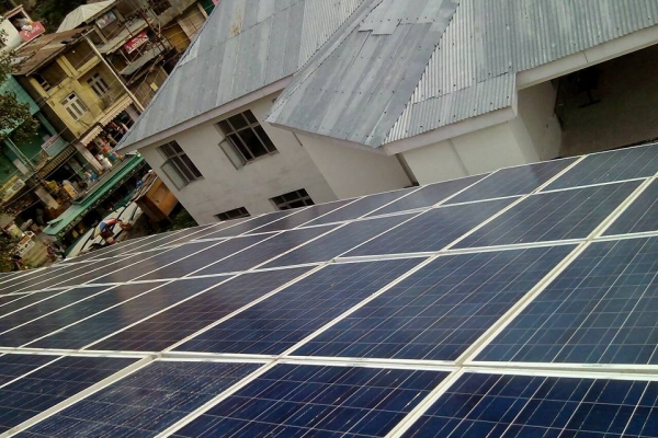 30-kw-on-grid-solar-rooftop-solution-ganderbal-jammu-66F3EC1E0-00AE-A672-9983-F3F9F73E1493.jpg
