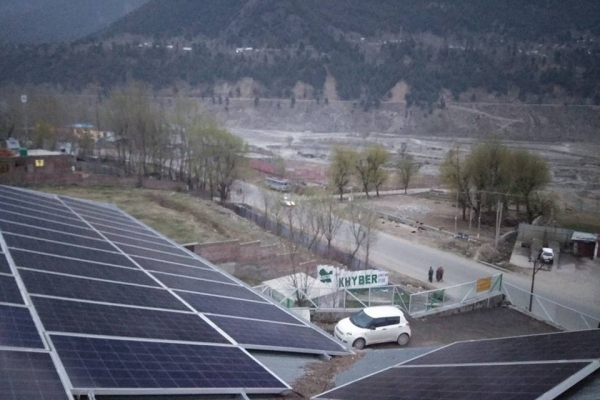 30-kw-on-grid-solar-rooftop-solution-ganderbal-jammu-7AA915A28-E4D1-940D-BE02-ABA2EE466E1B.jpg