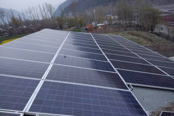 30-kw-on-grid-solar-rooftop-solution-ganderbal-jammu-87F7FEF87-885F-69B0-8313-970E07567F13.jpg