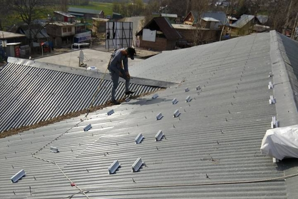 30-kw-on-grid-solar-rooftop-solution-ganderbal-jammu-9CDDE02CE-5936-C659-B07D-A02F84251797.jpg