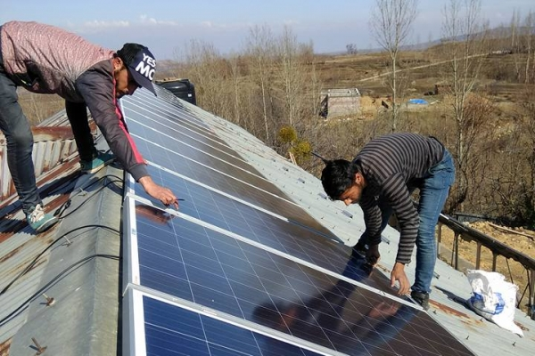 bluebird-solar-off-grid-solar-rooftop-solution-10-kw-primary-health-centre-khag-srinagar-9881C0C5C-B797-4420-4638-F16985B10B17.jpg