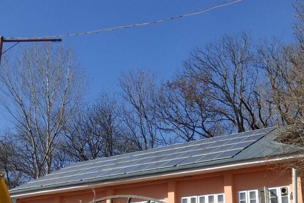 15-kw-on-grid-solar-rooftop-solution-sdh-duroo-anantnag-jammu-28A9952FF-639E-C3FE-98D6-BEA734F8F21F.jpg