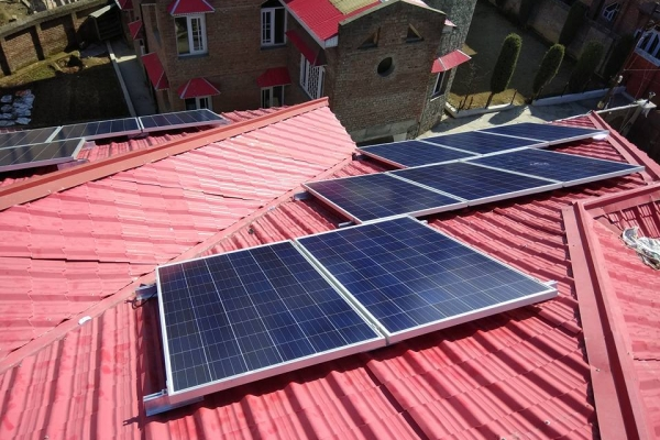 5kw-off-grid-solar-rooftop-solution-rawalpora-baramula-j-k-4DEC22D71-27E0-6038-4A62-F12E8C9E9245.jpg