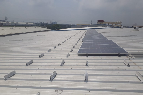50kw-on-grid-rooftop-solar-power-plant-mittal-industries-bahalgarh-sonipat-4A4FD2D84-74E3-98DD-D2EE-1505A98F54BB.jpg
