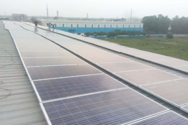 200-kw-ongrid-solar-rooftop-system-atoz-industries-moradabad-8830BF0A1-BF36-BB3B-EE70-B9D811865B4B.jpg