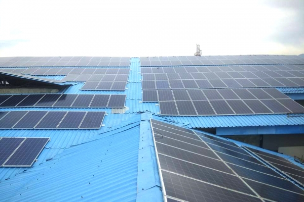 200-kw-on-grid-solar-rooftop-solution-jammu-police-hradquarter-2172219993-F17F-9956-180B-3D001542CBE9.jpg